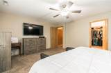 1013 Chesterfield Road - Photo 22