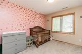 1013 Chesterfield Road - Photo 26