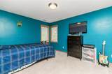1013 Chesterfield Road - Photo 27