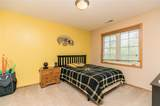 1013 Chesterfield Road - Photo 28