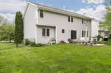 1013 Chesterfield Road - Photo 35