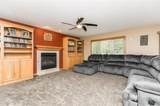 1013 Chesterfield Road - Photo 4