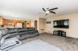 1013 Chesterfield Road - Photo 6