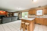 1013 Chesterfield Road - Photo 8