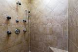 2610 Granite Court - Photo 24