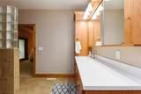 2610 Granite Court - Photo 25