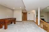 2610 Granite Court - Photo 33
