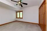 2610 Granite Court - Photo 39