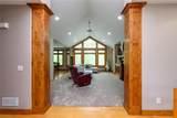 2610 Granite Court - Photo 5