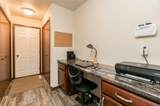 3115 Breyer Street - Photo 16