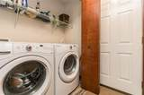 3115 Breyer Street - Photo 18