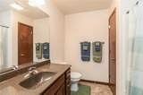3115 Breyer Street - Photo 24