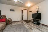 3115 Breyer Street - Photo 4