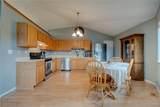 2598 Pleasantview Drive - Photo 10