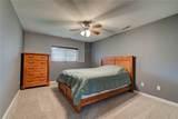 2598 Pleasantview Drive - Photo 23