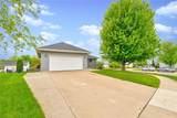2598 Pleasantview Drive - Photo 3