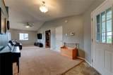 2598 Pleasantview Drive - Photo 5