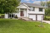 895 Maplewood Drive - Photo 2
