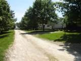 2211 Hwy 6 Trail - Photo 28