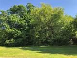 2719 Oak Crest Court - Photo 1