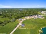 Lot 41 Scanlon Farms North Ridge - Photo 8