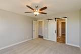 4188 Lakeview Drive - Photo 11