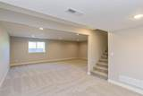 4188 Lakeview Drive - Photo 20