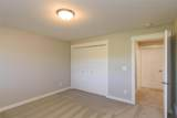 4188 Lakeview Drive - Photo 24