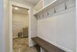 4188 Lakeview Drive - Photo 4