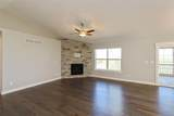 4188 Lakeview Drive - Photo 8