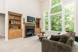 2911 Old Orchard Road - Photo 10