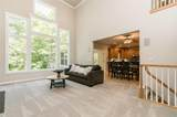2911 Old Orchard Road - Photo 12