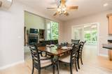 2911 Old Orchard Road - Photo 13