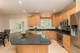 2911 Old Orchard Road - Photo 17