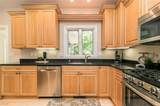 2911 Old Orchard Road - Photo 18