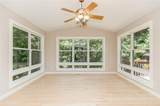 2911 Old Orchard Road - Photo 20