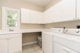 2911 Old Orchard Road - Photo 24