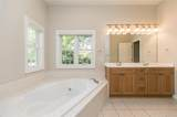 2911 Old Orchard Road - Photo 27