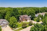 2911 Old Orchard Road - Photo 3