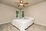 2911 Old Orchard Road - Photo 31