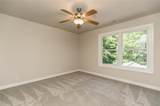 2911 Old Orchard Road - Photo 33