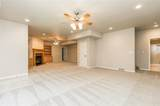 2911 Old Orchard Road - Photo 34