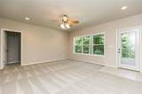 2911 Old Orchard Road - Photo 35