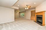 2911 Old Orchard Road - Photo 36