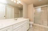 2911 Old Orchard Road - Photo 37