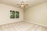 2911 Old Orchard Road - Photo 38