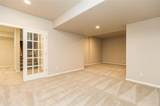 2911 Old Orchard Road - Photo 40