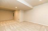 2911 Old Orchard Road - Photo 41