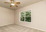 2911 Old Orchard Road - Photo 42