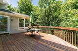2911 Old Orchard Road - Photo 43